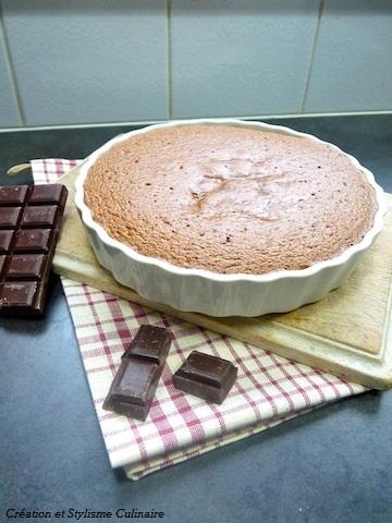 gâteau_chooclat_coeur_fondant_CSC2