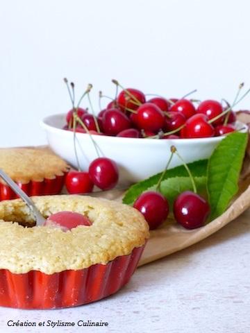 gâteau_sans_gluten_cerise_lait_coco_CSC1