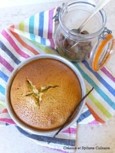 gâteau_sans_gluten_compote_pomme_CSC1