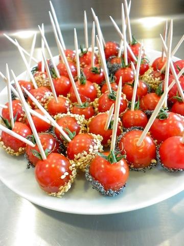 tomates_cerises_CSC