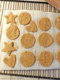biscuits_sans_gluten_galettes1