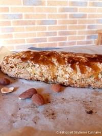 biscottis_biscuits_sans_gluten_CSC4