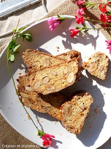 biscottis_biscuits_sans_gluten_CSC7
