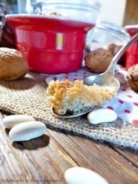 gâteau_haricots_blancs_noix_CSC2