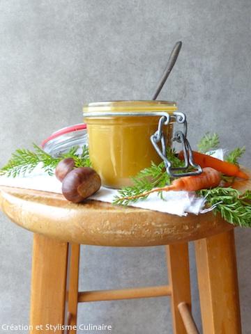 soupe_chataigne_CSC1
