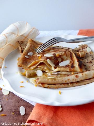 crepe_sans_gluten_suzette_CSC3