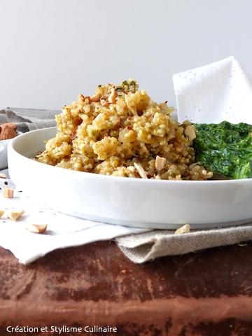 quinoa_fenouil_oignon_epinards_CSC2