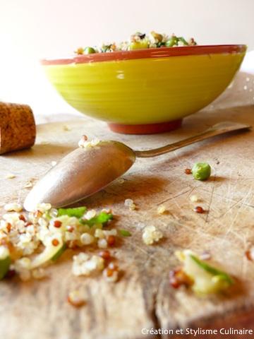 duo_quinoa_petites_pois_CSC3