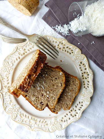 banana_bread_manioc_CSC1