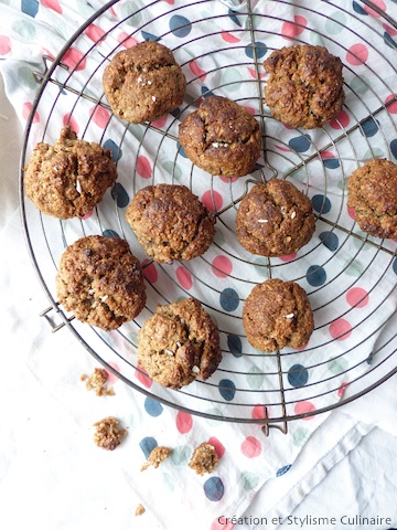 biscuits_farine_teff_amandes_CSC1