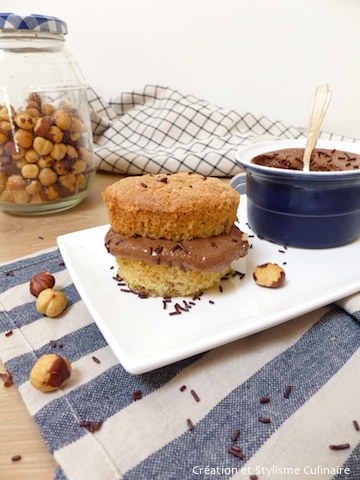 muffins_noisette_mousse_choco_CSC6