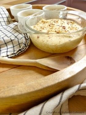 pain-sans-gluten-oeufs_CSC2