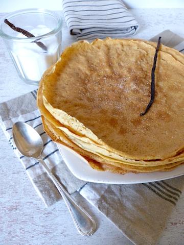 crepes_sans_gluten_CSC3