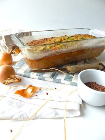 cake_sans_gluten_lardons_courgette_CSC1