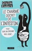 charme_discret_intestin2