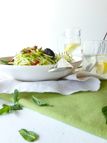 salade_courgette_CSC2