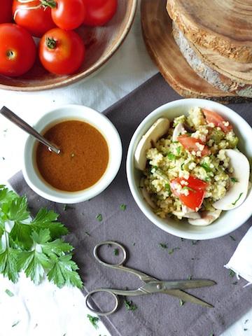 salade_sans_gluten_millet_CSC2