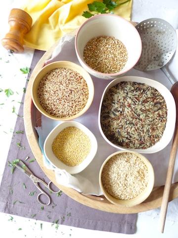 cereales_sans_gluten_CSC2