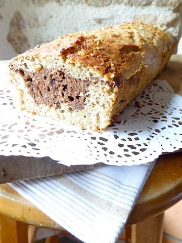 bread_cake_petit_dejeuner_sans_glutenCSC2