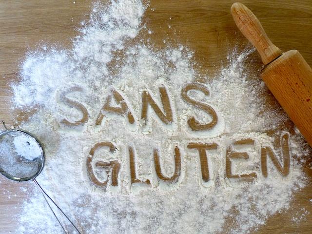 farine_sans_gluten_CSC