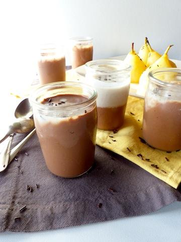 creme_chocolat_caramel_CSC1