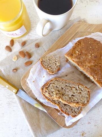 petit_dejeuner_sans_gluten_CSC