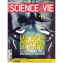 science-vie-avril-2016-ventre