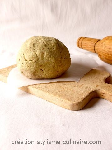 pâte_à_tarte_sans_gluten_avocat_CSC