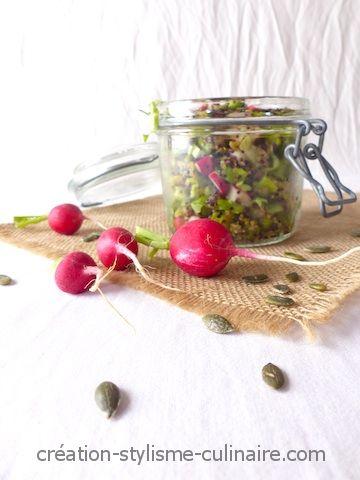 salade_quinoa_avocat_radis_CSC1