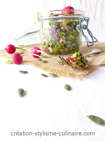 salade_quinoa_avocat_radis_CSC3