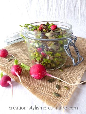salade_quinoa_avocat_radis_CSC4