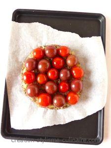 tarte_tomates_cerises_CSC3