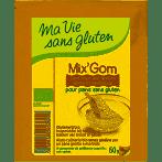 mix gom