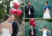 GiN-wedding-0004.jpg