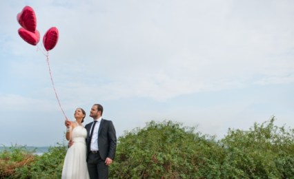 GiN-wedding209.jpg