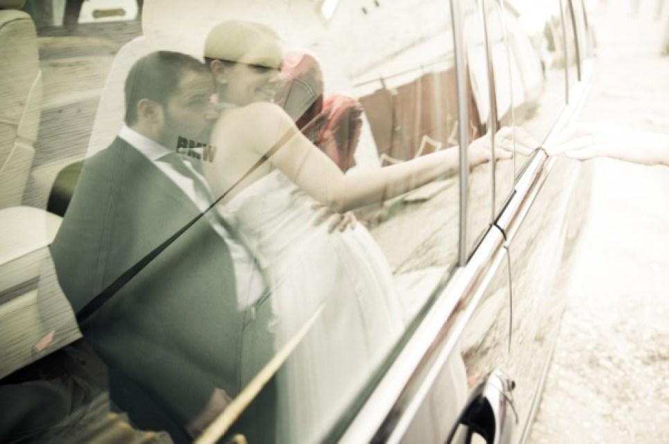 GiN-wedding210.jpg