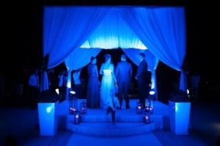 GiN-wedding392.jpg