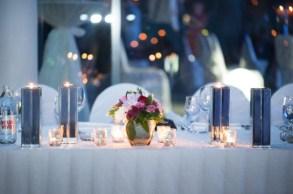 GiN-wedding426.jpg