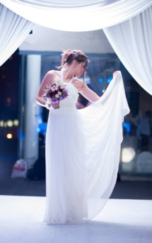 GiN-wedding441.jpg