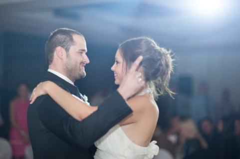 GiN-wedding452.jpg