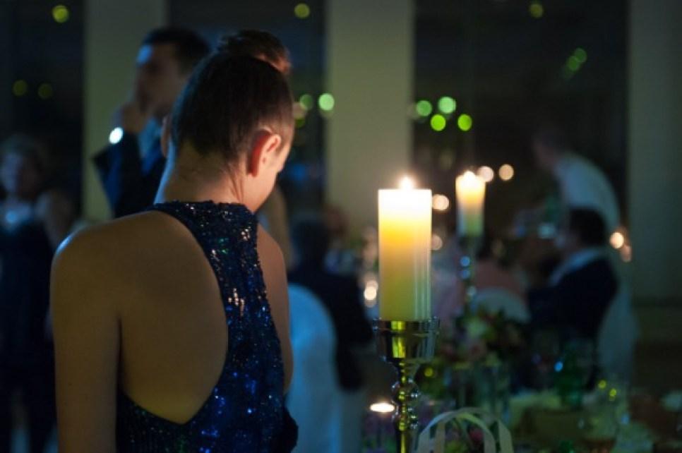 GiN-wedding649.jpg