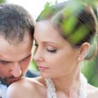 Zemunsko venčanje