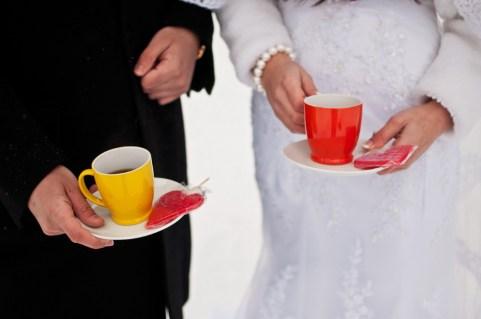vencanjemladencizimsko-vencanjeJovanaTomasevic.jpg