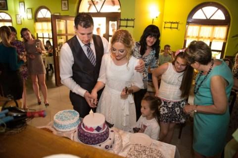 MiD-wedding-038-2.jpg