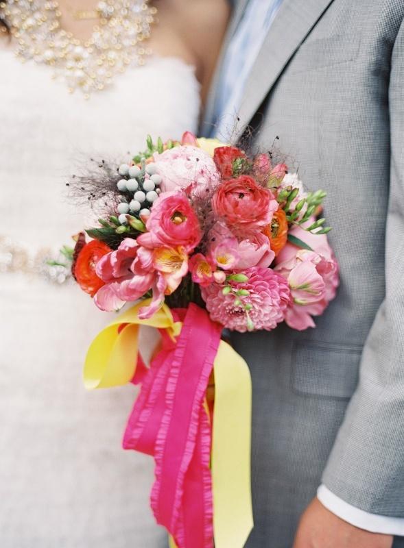 roze-zuti-bidermajer.jpg
