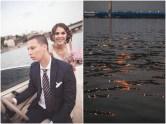 Jedan-frajer-i-bidermajer-letnje-vencanje-inspiracija-mladenci-beograd-bride-glam-style-20s-dress-ha-3.jpg