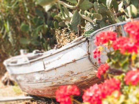 MORSKIPOSTJedanfrajeribidermajermorejedrenjeseagreecesporadesboat.jpg