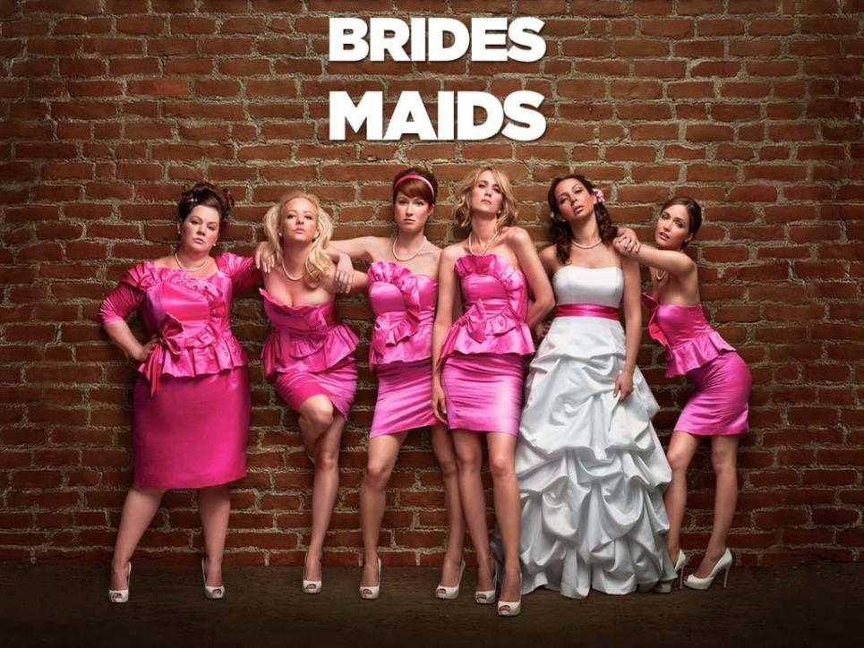 3-bridesmaidswallpaper1.jpg