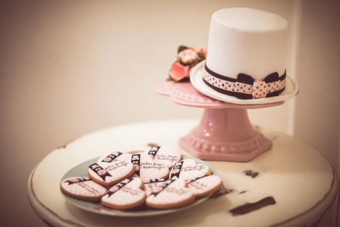 Jedanfrajeribidermajerrodjendanblogkolacirozetortabirthday-cake-cookies-2.jpg
