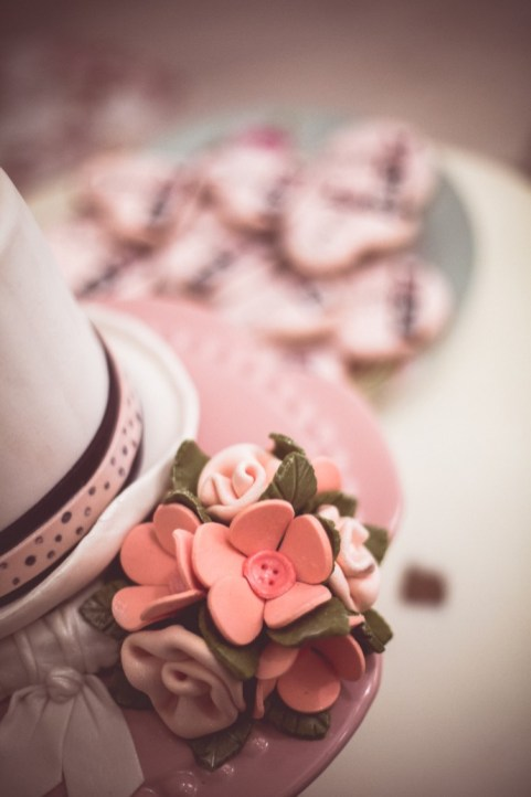 Jedanfrajeribidermajerrodjendanblogkolacirozetortacakeflowers.jpg